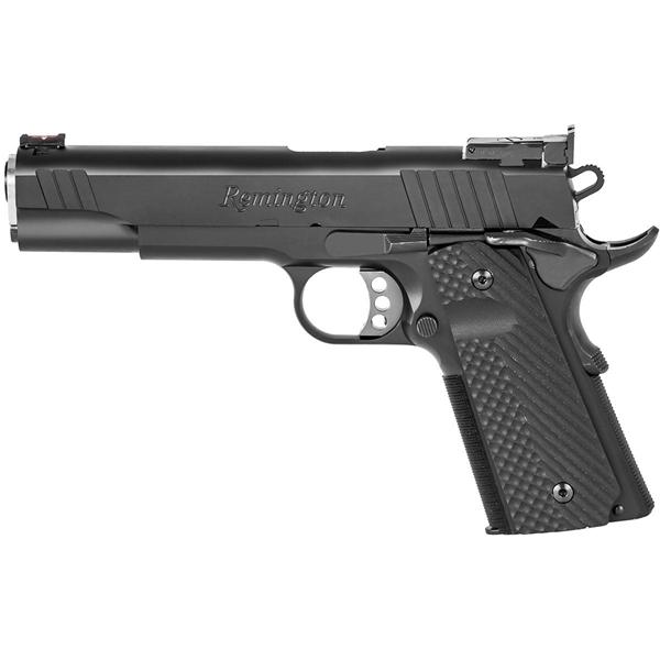 Remington - Pistolet 1911 R1 Limited Single Stack