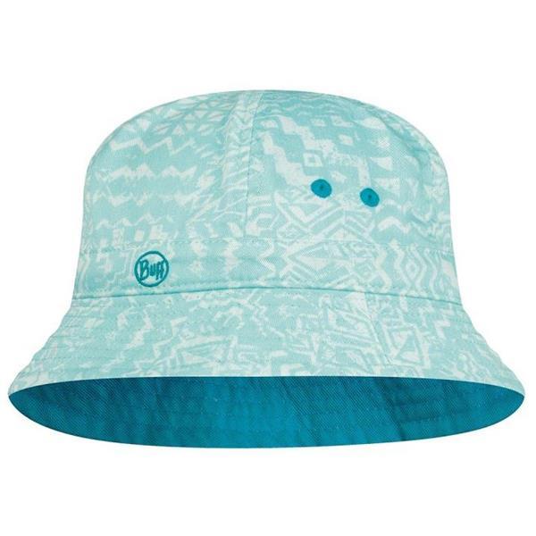 Buff - Junior Bucket Hat