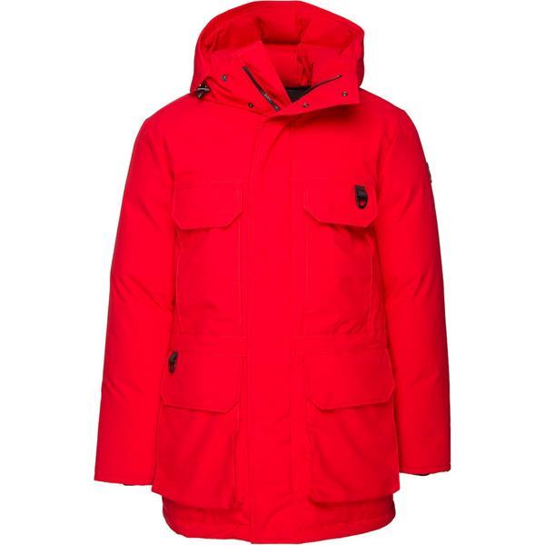 Kanuk - Men's Cavale Jacket