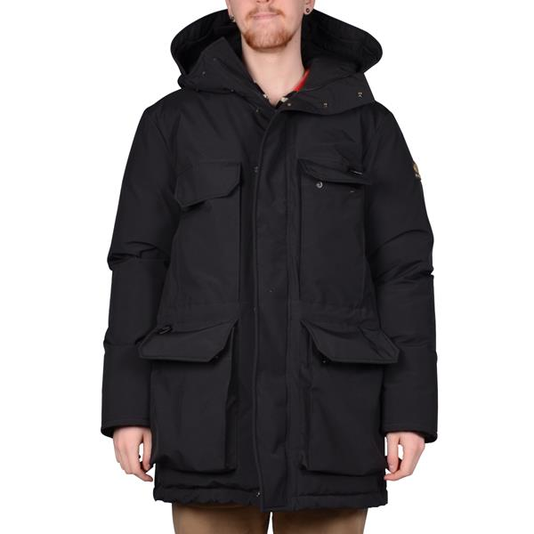 Kanuk - Men's Cavale Jacket