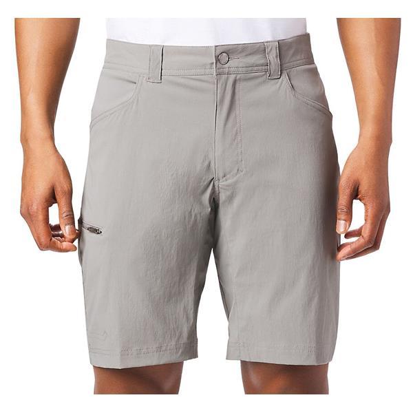 Columbia - Men's Silver Ridge II Stretch Short