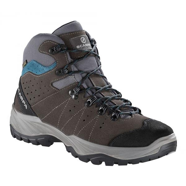 Scarpa - Men's Mistral GTX Boots