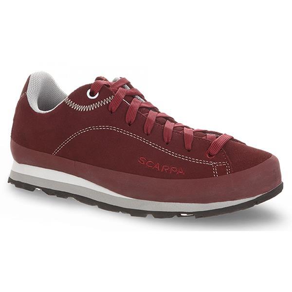 Scarpa - Men's Margarita Shoes