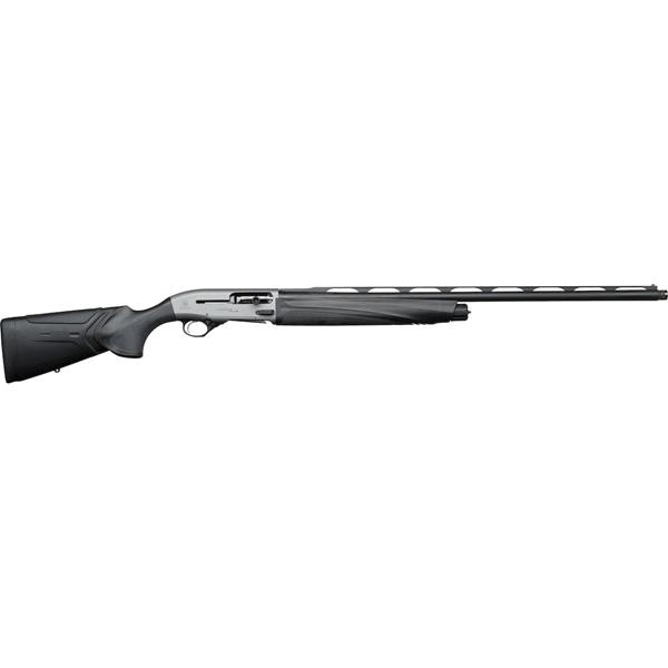 Beretta - Fusil semi-automatic A400 Xtreme Plus Synthetic