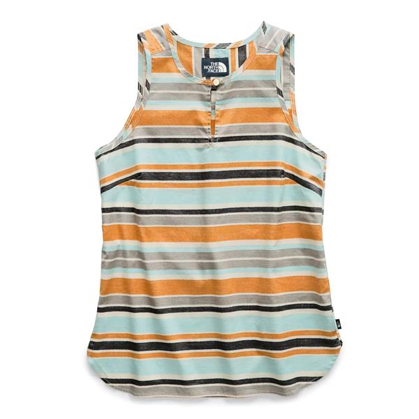 The North Face - Camisole Bayward pour femme