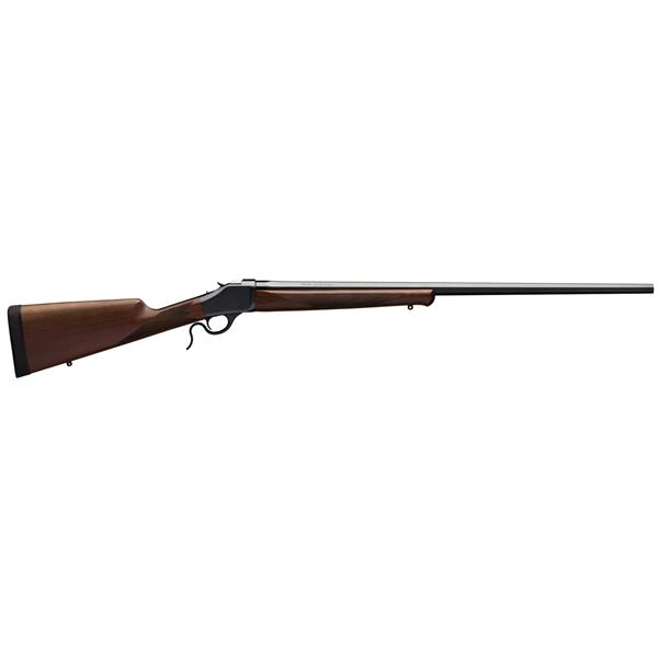 Winchester - 1885 High Wall Hunter Lever Action Rifle