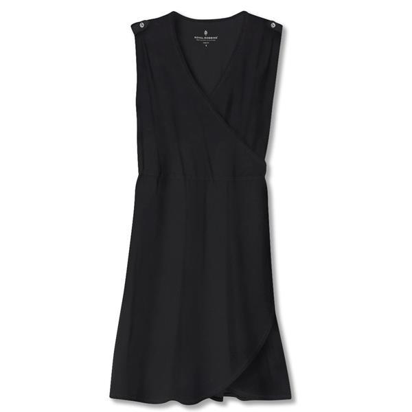 Royal Robbins - Women's Noe Cross-Over Dress