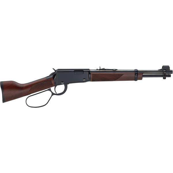 Henry Repeating Arms - Carabine à levier Mare's Leg .22 WMR