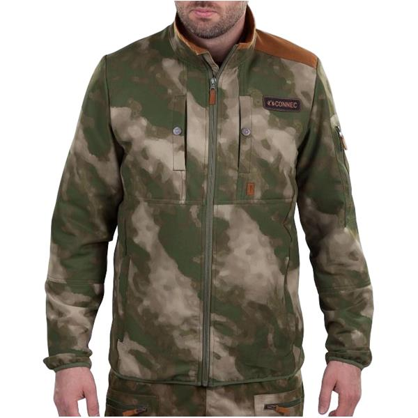 Connec Outdoors - Men's Biome Jacket