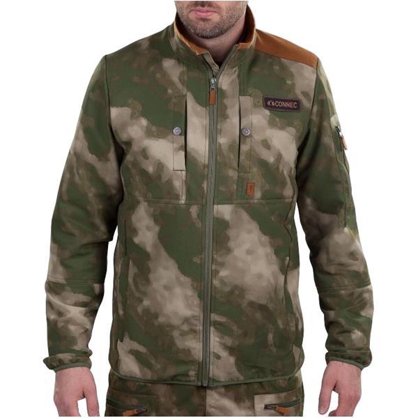 Connec Outdoors - Manteau Biome pour homme