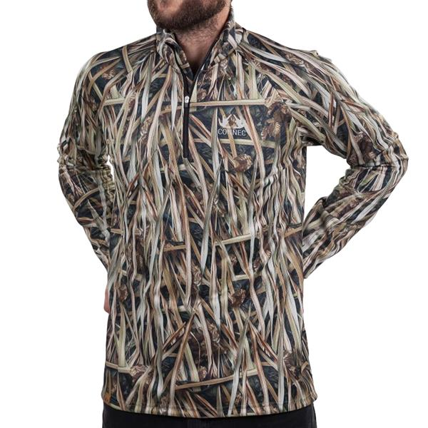 Connec Outdoors - Men's Connec Shirt