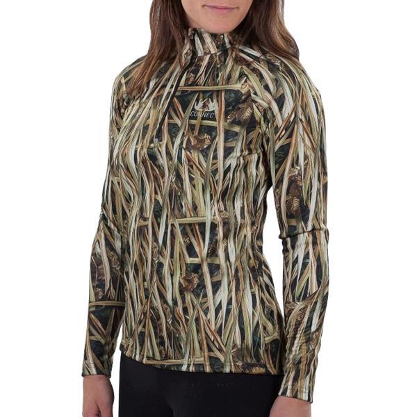Connec Outdoors - Women's Connec Shirt
