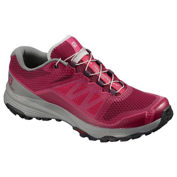 Salomon - Women's XA Discovery Shoes