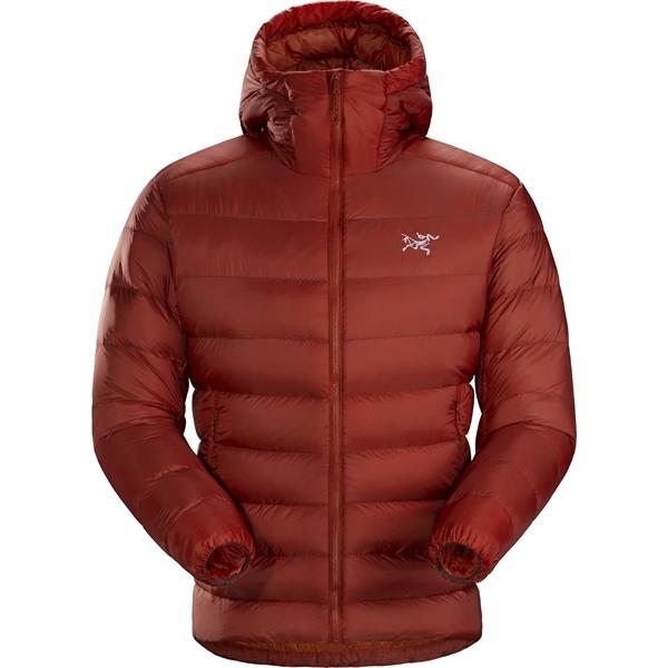 Arc'teryx - Manteau Cerium SV pour homme