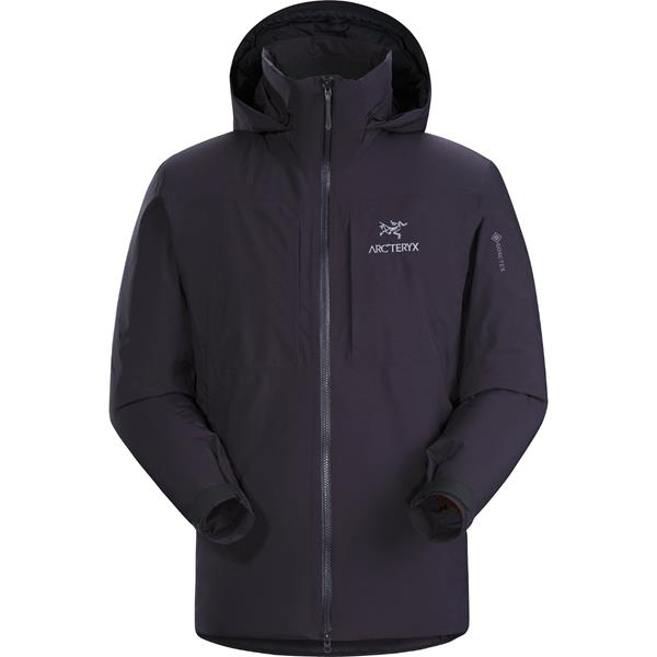 Arc'teryx - Men's Fission SV Jacket