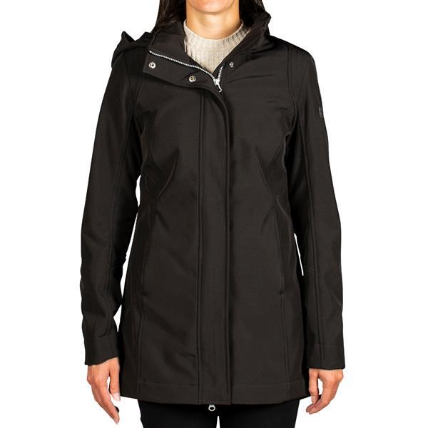 Pèlerin - Manteau Sophia pour femme
