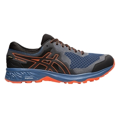gamme exceptionnelle de styles et de couleurs sélection premium profiter de prix pas cher Chaussures de randonnée Asics   Latulippe