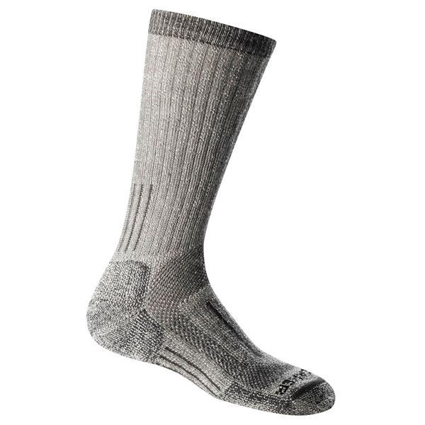 Icebreaker - Women's Mountaineer Mid Calf Socks