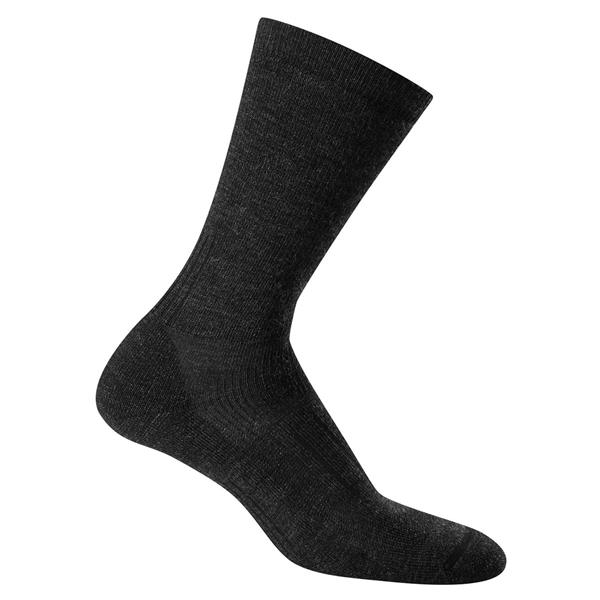 Icebreaker - Men's Medium Crew Hiking Socks