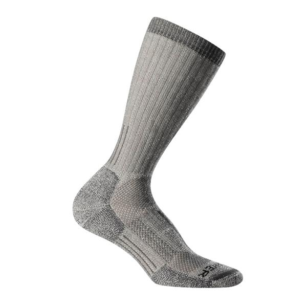 Icebreaker - Men's Mountaineer Heavy Mid Calf Socks