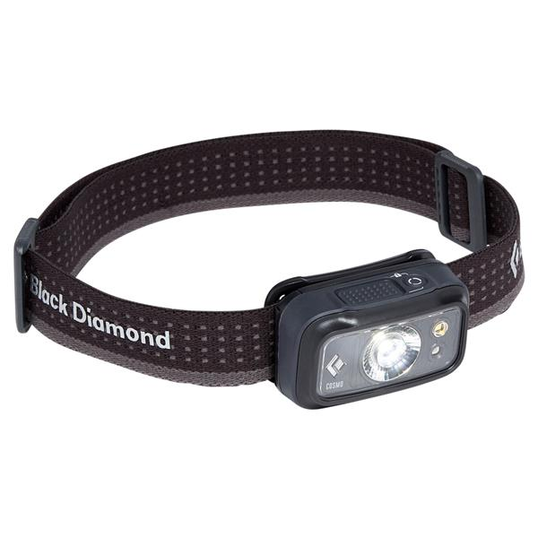 Black Diamond Equipment - Cosmo 250 Headlamp