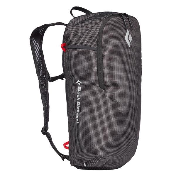 Black Diamond Equipment - Sac à dos Trail Zip 14