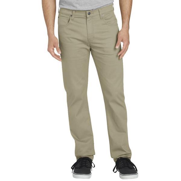 Dickies - Pantalon 5 poches X-Series pour homme