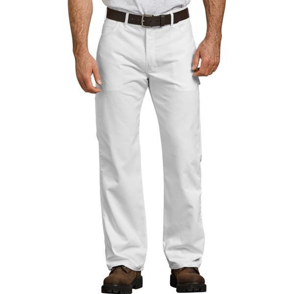 Dickies - Pantalon utilitaire FLEX peintre pour homme