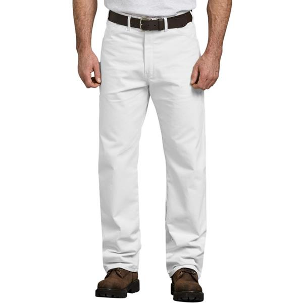 Dickies - Men's Painters Utility Pants
