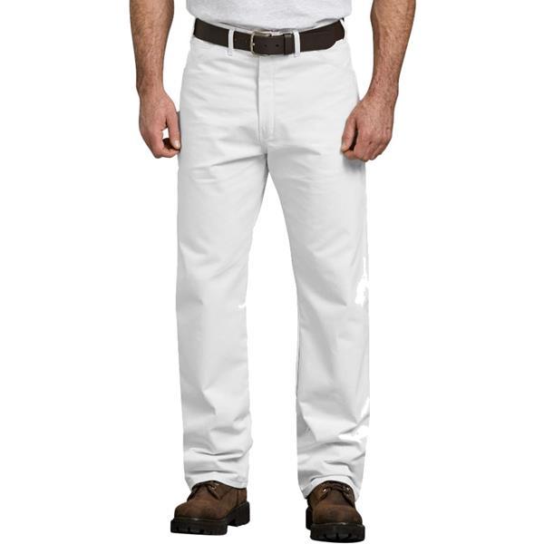 Dickies - Pantalon de peintre utilitaire pour homme