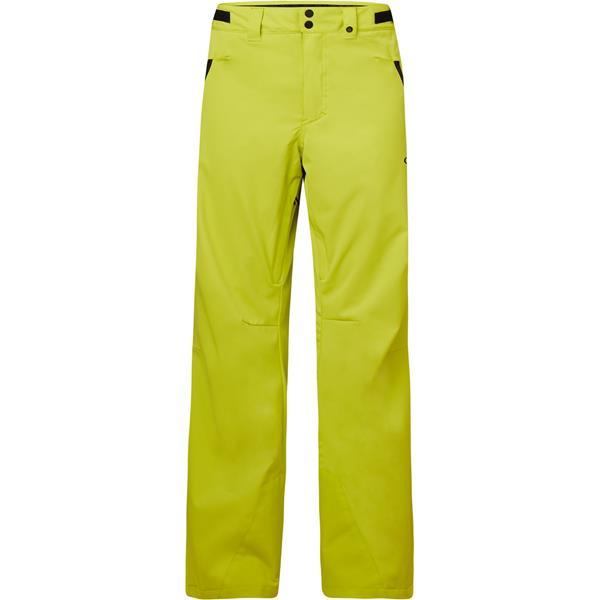 Oakley - Pantalon Crescent 2.0 pour homme
