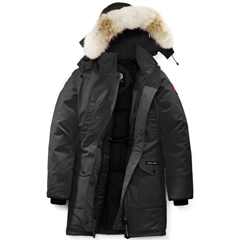 acheter populaire 0a623 89acd Manteaux isolés pour femmes   Latulippe
