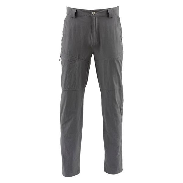 Simms - Pantalon Guide pour homme