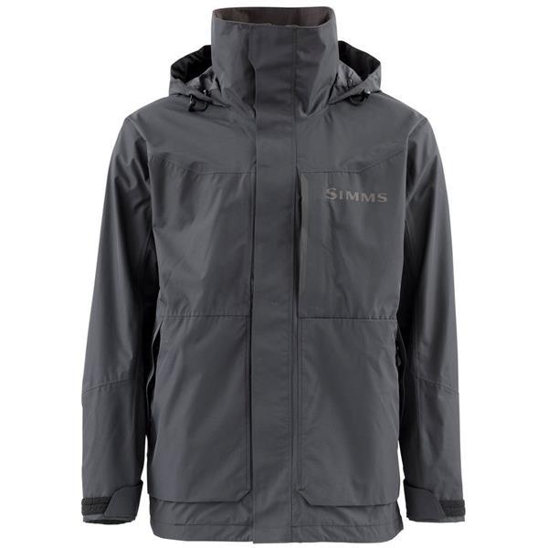 Simms - Men's Challenger Jacket