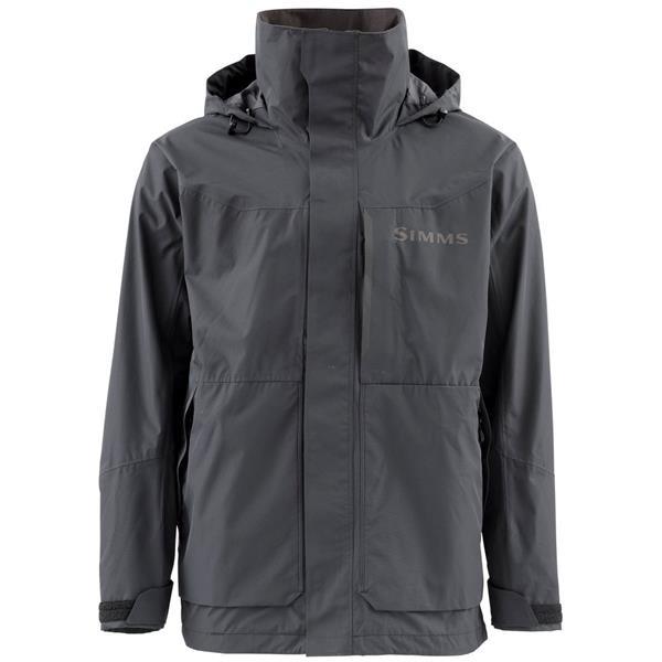 Simms - Manteau Challenger pour homme