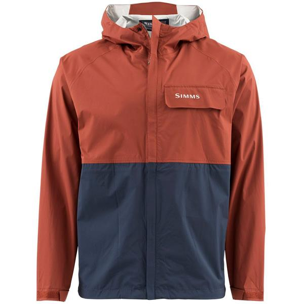 Simms - Men's Waypoint Rain Jacket