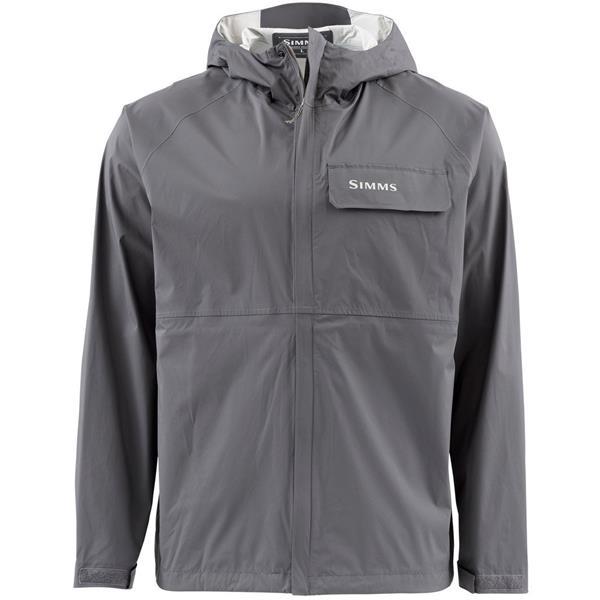 Simms - Manteau de pluie Waypoints pour homme