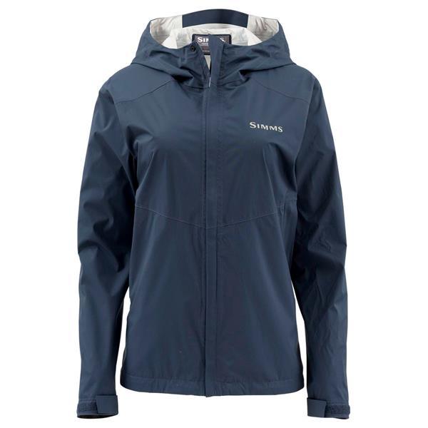 Simms - Manteau de pluie Waypoints pour femme