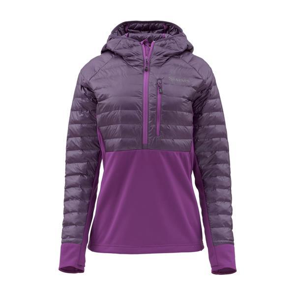 Simms - Women's ExStream BiComp Jacket