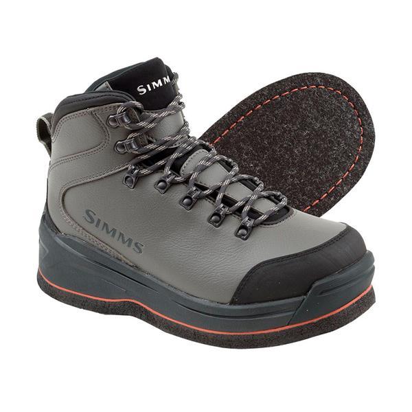 Simms - Women's Freestone Felt Wading Boots