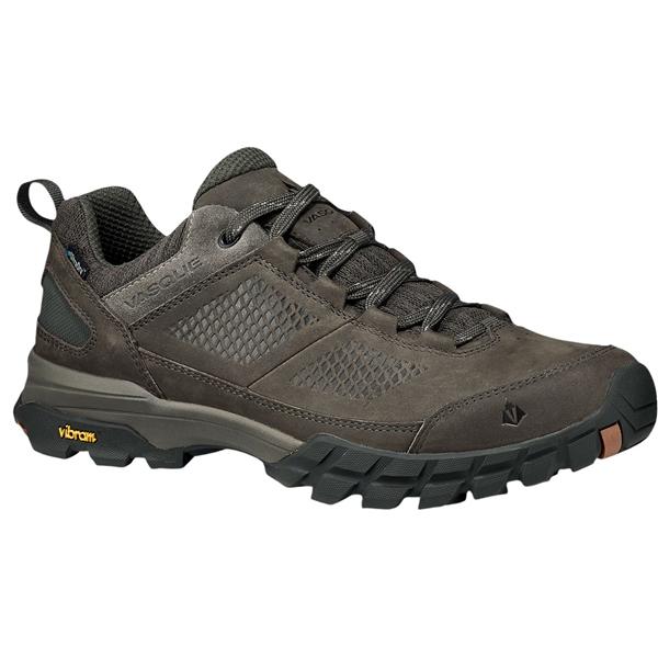 Vasque - Chaussures de randonnée Talus AT Low UltraDry pour homme