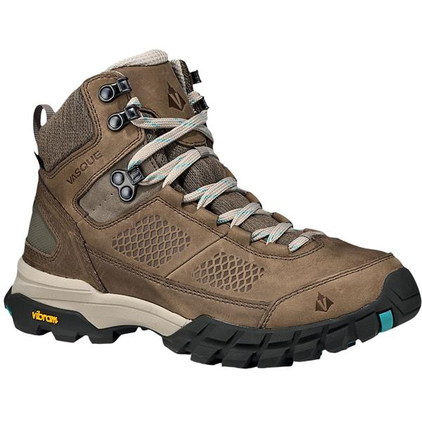 Vasque - Women's Talus AT UltraDry Boots