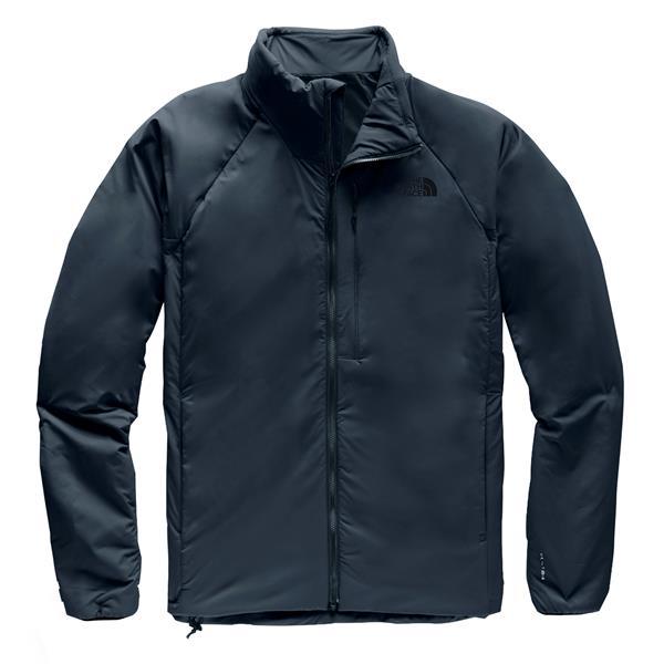 The North Face - Men's Ventrix Jacket