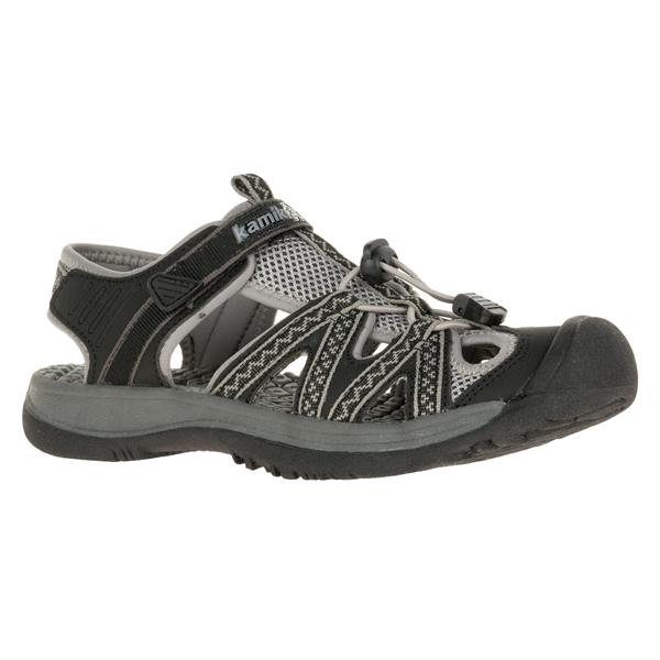 Kamik - Women's Islander 2 Sandals