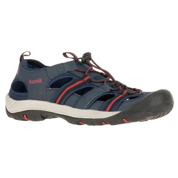 Kamik - Men's Byronbay Sandals