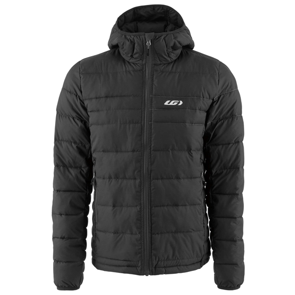 Louis Garneau - Manteau Alternative pour homme