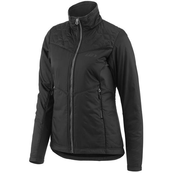 Louis Garneau - Women's Heaven Hybrid Jacket