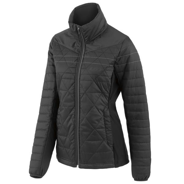 Louis Garneau - Women's Ardent Jacket