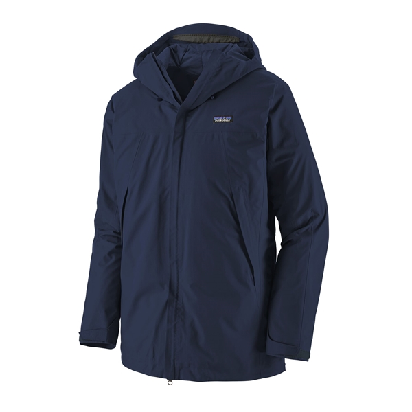 Patagonia - Men's Departer Jacket