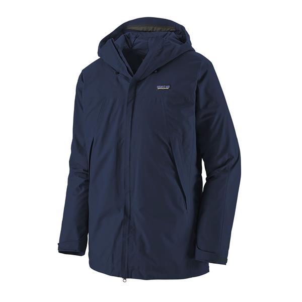 Patagonia - Manteau Departer pour homme